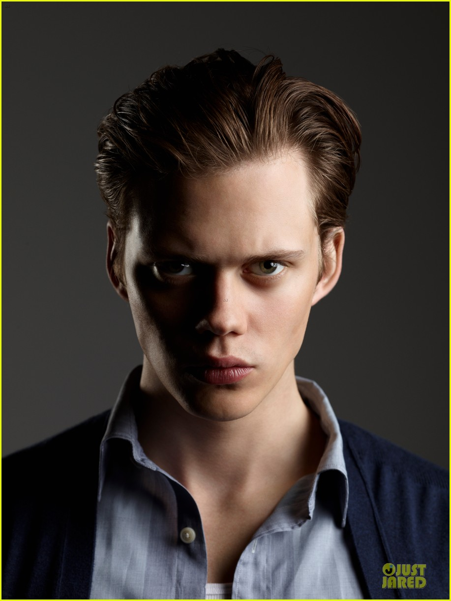 bill skarsgard hemlock grove exclusive interview 042838481