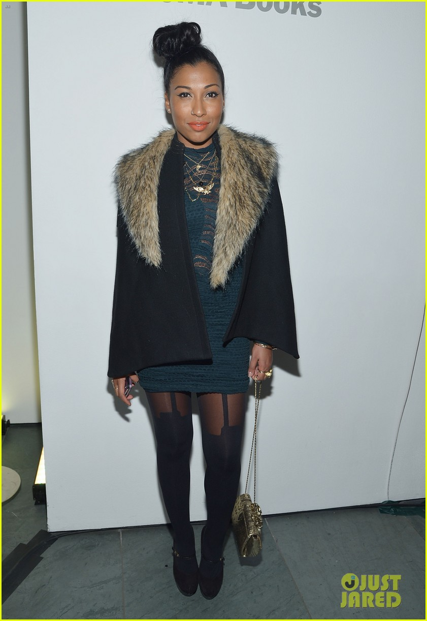 solange knowles the armory party performer 02