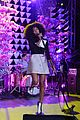 solange knowles the armory party performer 03