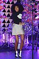 solange knowles the armory party performer 15