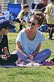 britney spears sunday soccer mom 13