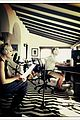 gwen stefani back in the studio with no doubt 02