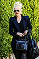 gwen stefani back in the studio with no doubt 03