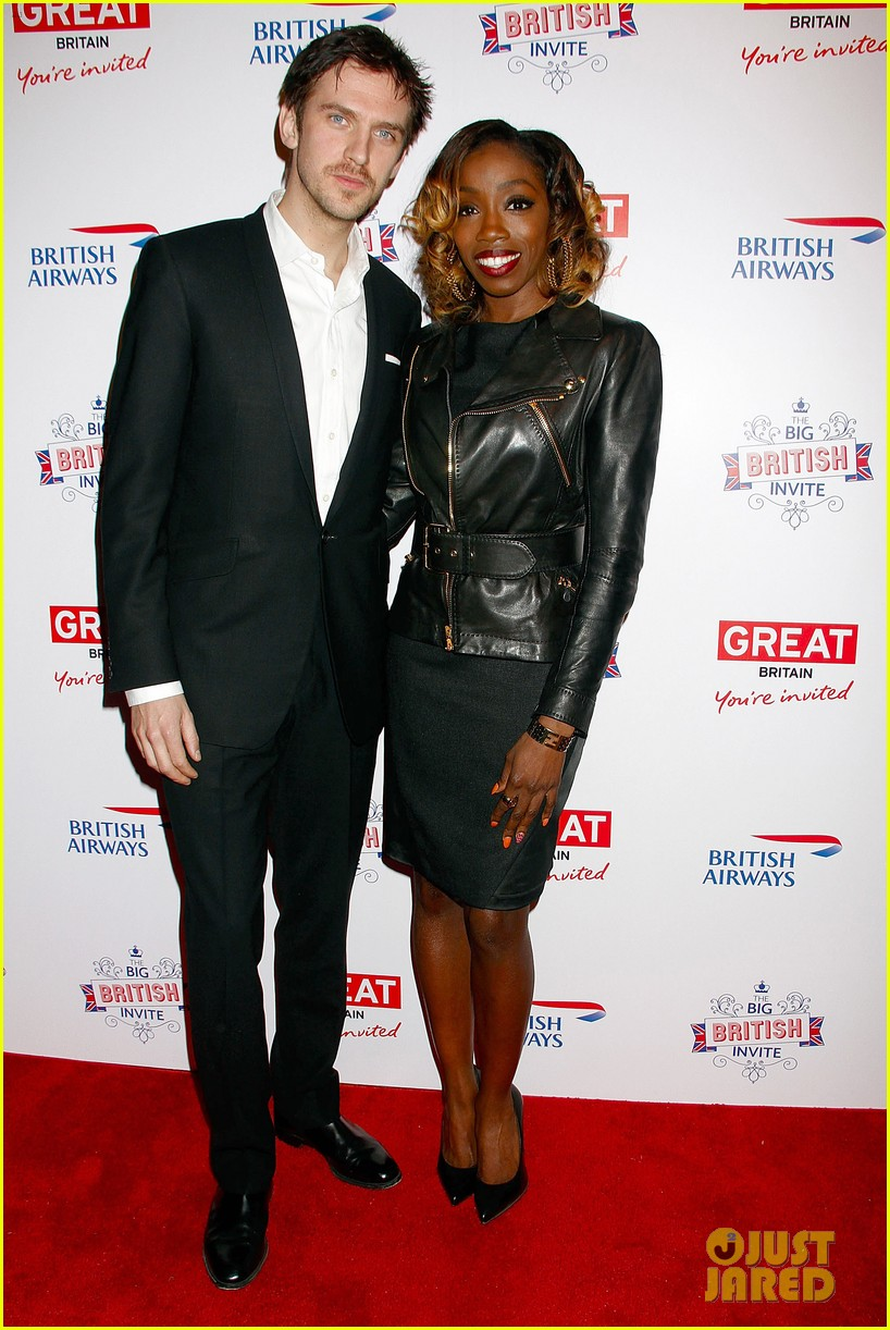 dan stevens big british invite with estelle 052835487