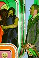 kristen stewart slime victim at kids choice awards 2013 08