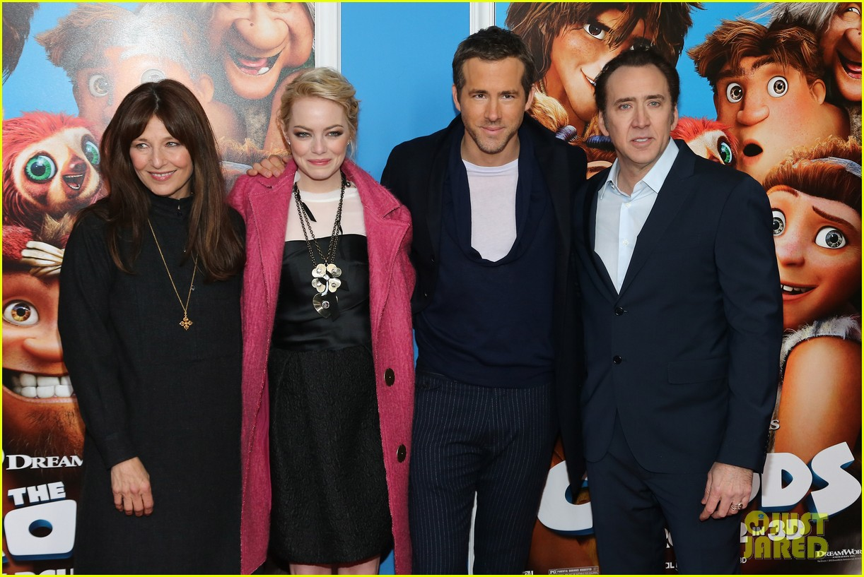 http://cdn04.cdn.justjared.com/wp-content/uploads/2013/03/stone-crood/emma-stone-the-croods-premeire-16.jpg