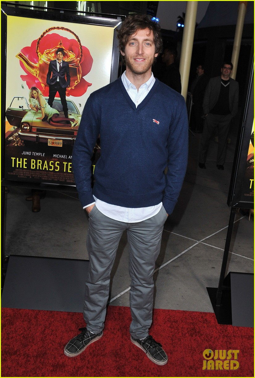 juno temple michael angarano the brass teapot screening 06