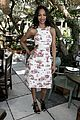 naomi watts zoe saldana stylists luncheon 04
