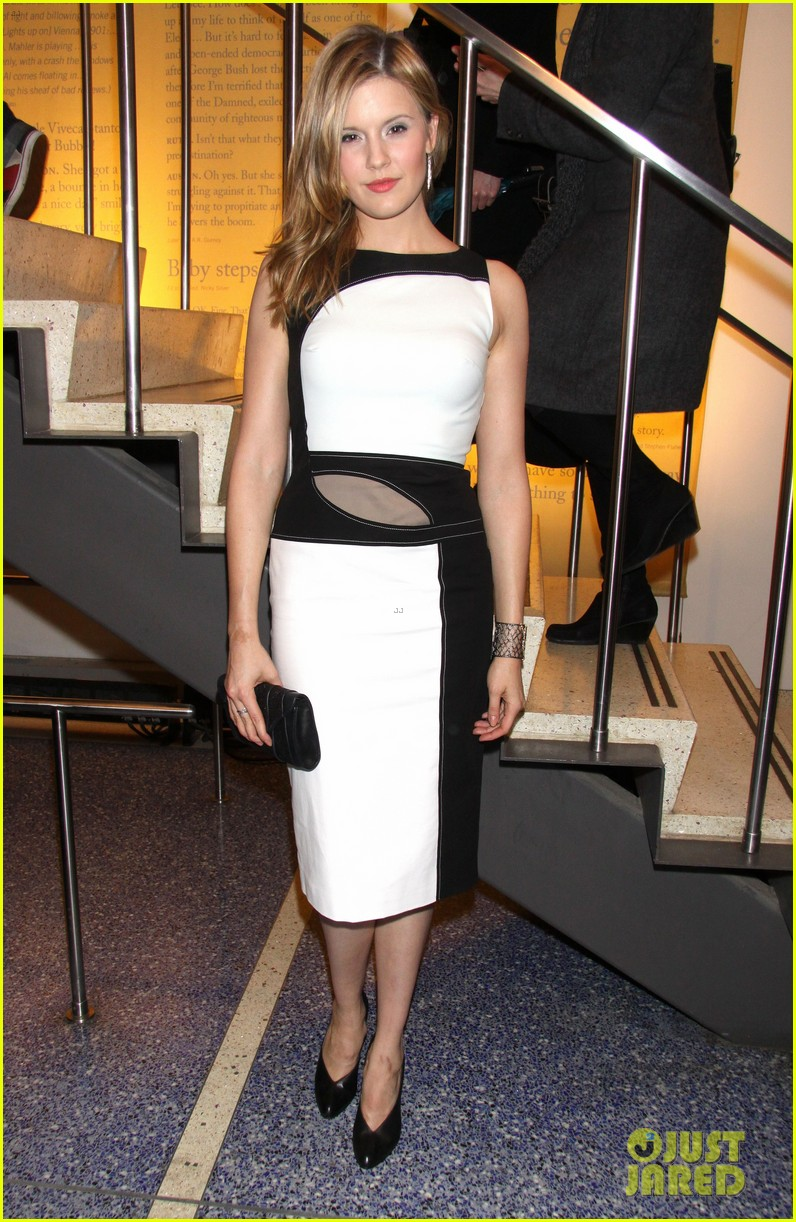 marisa tomei lily rabe the flick premiere 012829784