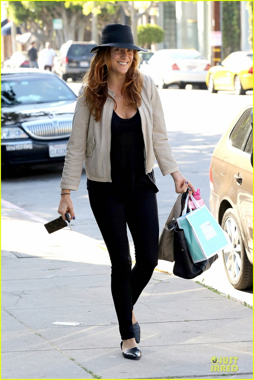 kate walsh unicef tap project supporter 03