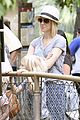 naomi watts from lax to paris 06