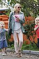 naomi watts neighboring visit with the boys 03
