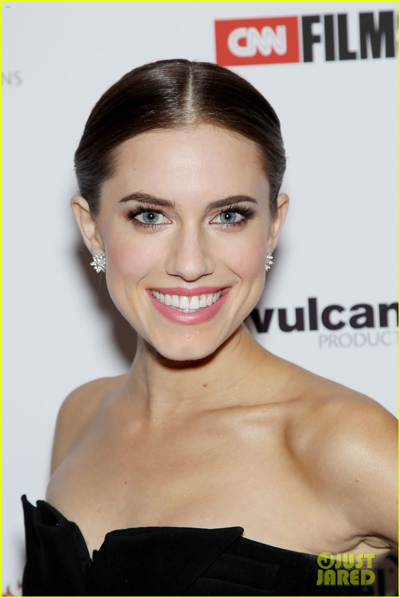allison williams covers town and country april 2013 022826419