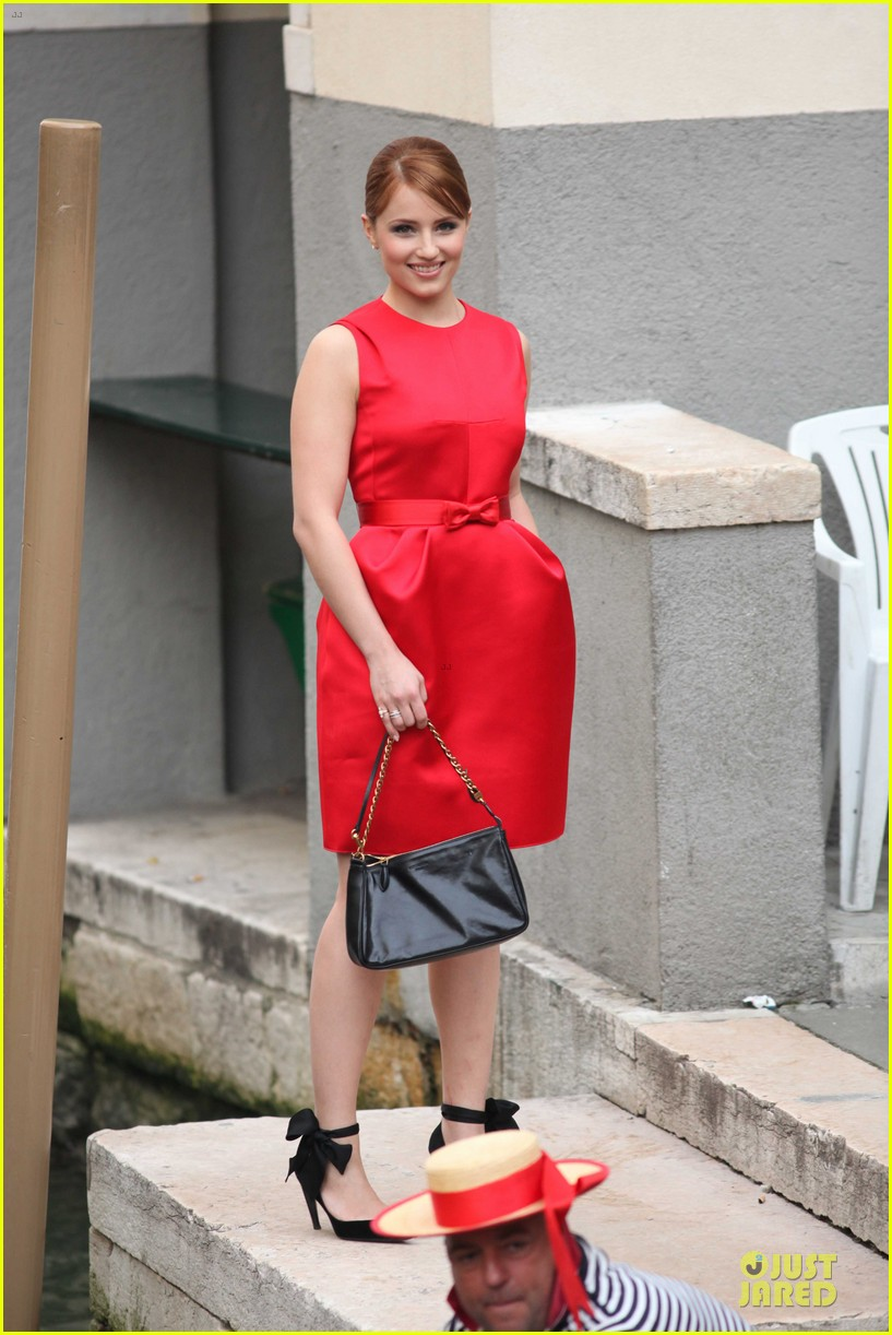 dianna agron christian cooke louis vuitton store opening 062854057