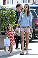 alessandra ambrosio leggy farmshop stop 03