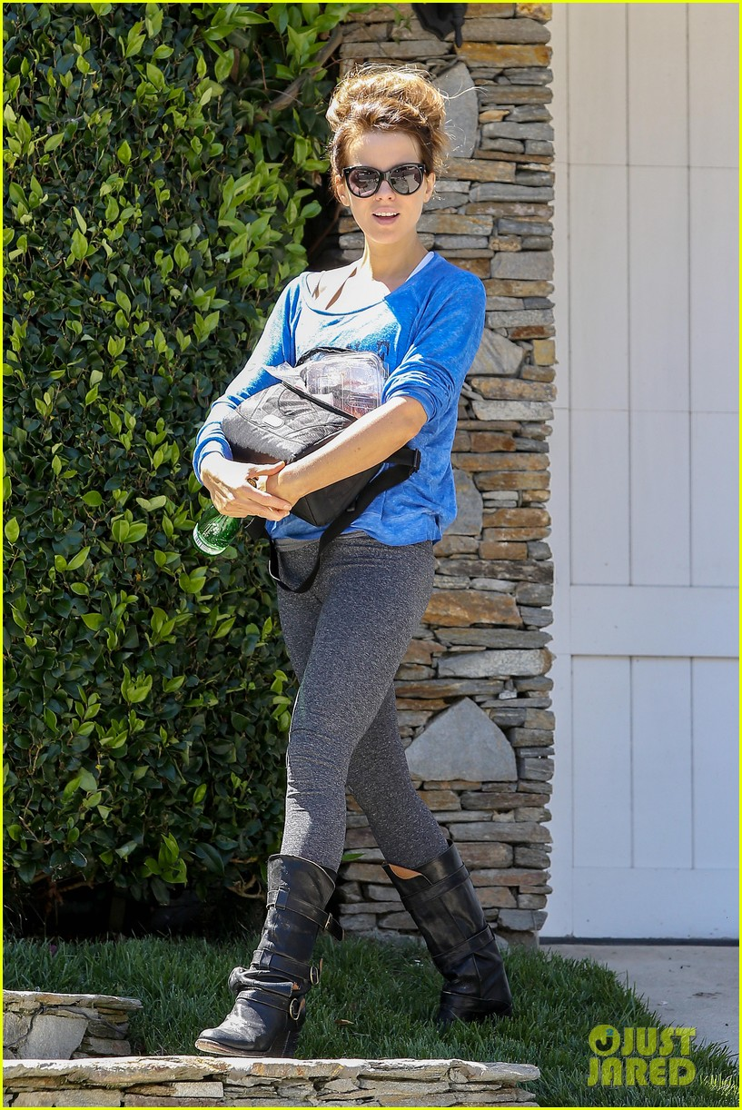 kate beckinsale brentwood country mart beauty 062846791