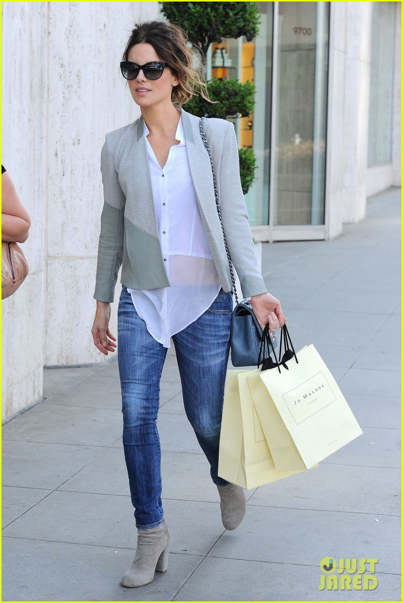 kate beckinsale jo malone london shopper 03