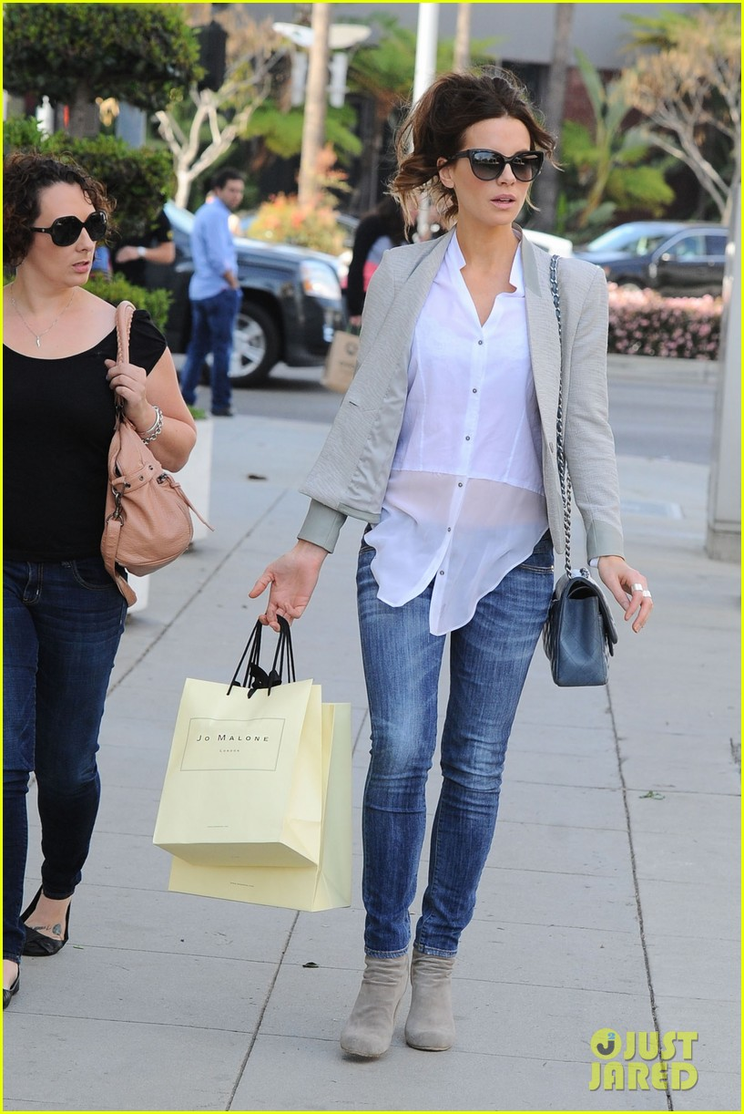 kate beckinsale jo malone london shopper 062842607