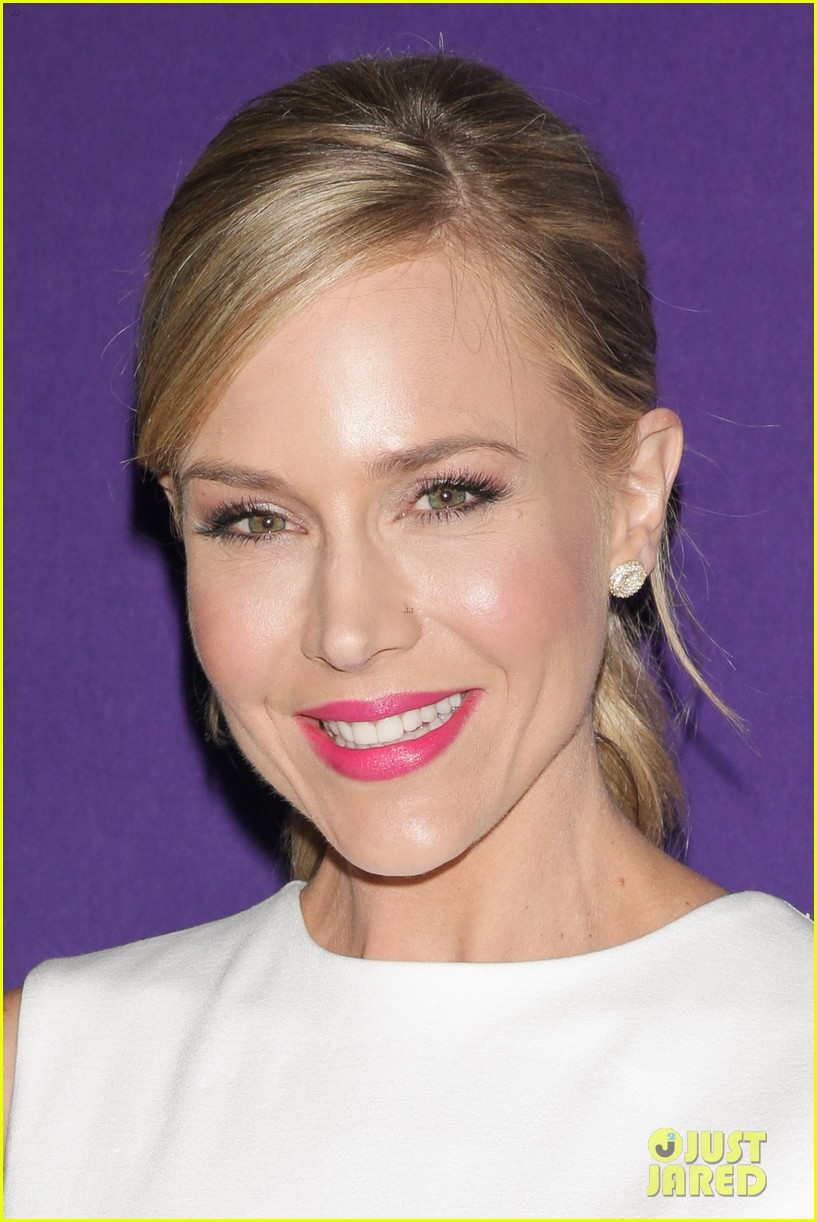 julie benz sam witwer syfy upfronts 2013 18