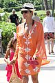 halle berry maui easter egg hunt with nahla 01