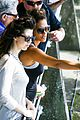 halle berry pregnant brazilian sightseeing 26