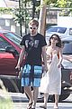 rachel bilson bikini barbados babe with shirtless hayden christensen 05
