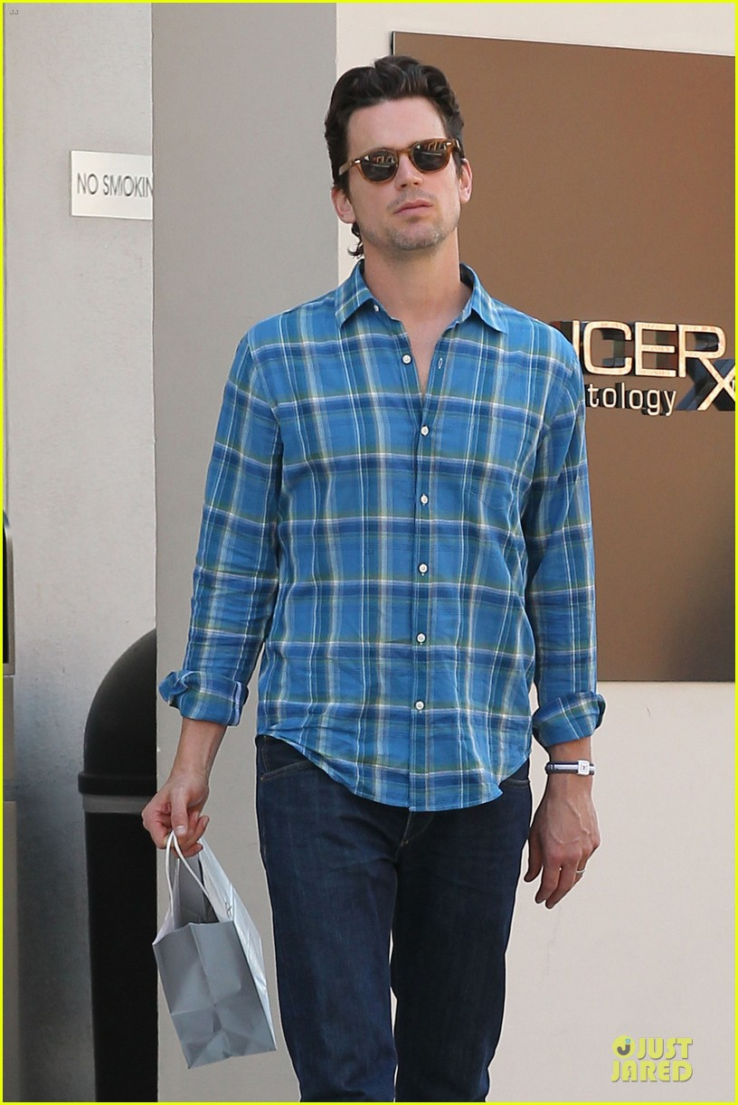 matt bomer spa session with simon halls 02