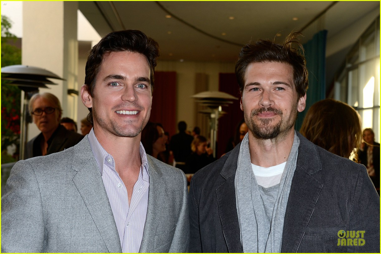 matt bomer nick zano meditation in education global outreach campaign 032842343
