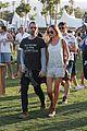 kate bosworth michael polish coachella beach house couple 05