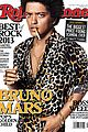 bruno mars covers rolling stone may 2013 01