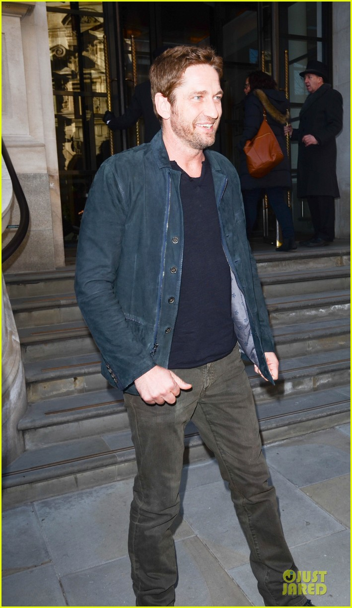 gerard butler olympus has fallen qa in london 162842142