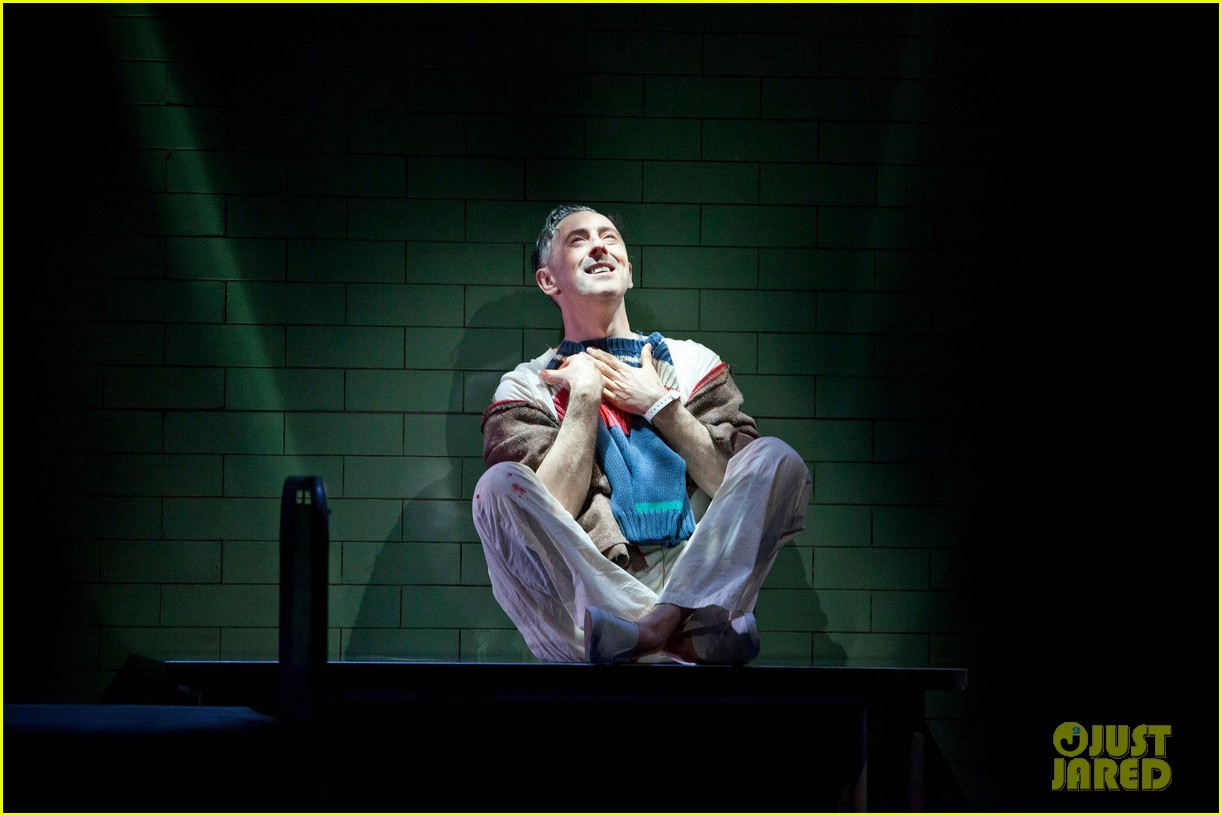 just jared broadway bulletin play revivals 122857315