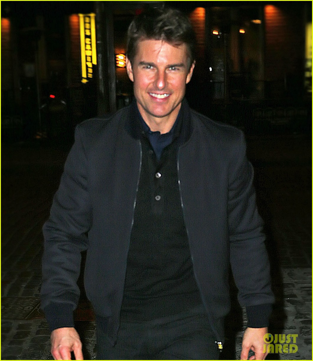tom cruise set to star in yukikaze 04