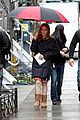 cameron diaz rainy other woman set with leslie mann 03