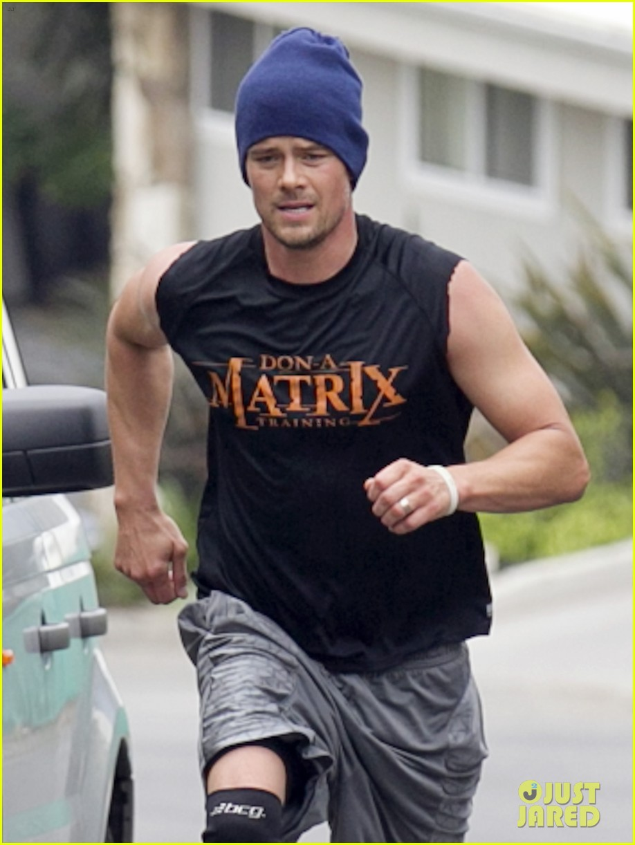 fergie josh duhamel easter sunday church goers 162841112