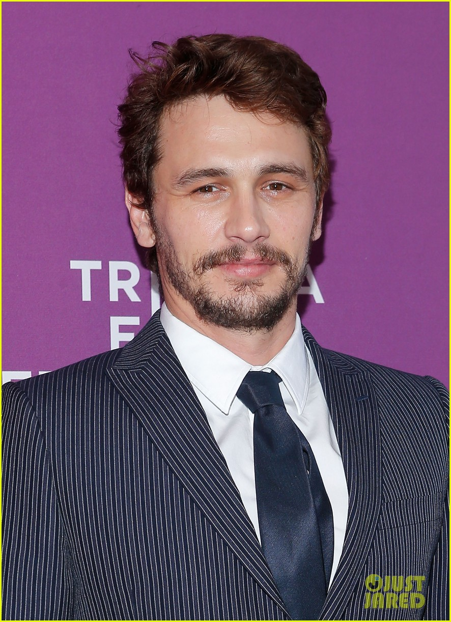 james franco the director tribeca world premiere 042855204
