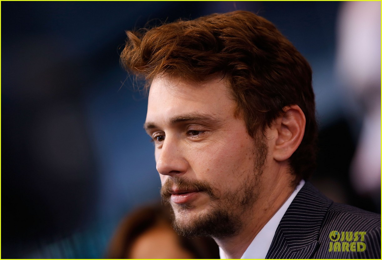 james franco the director tribeca world premiere 11