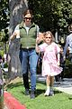 jennifer garner ben affleck send love to boston 01