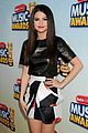 selena gomez radio disney music awards 2013 red carpet 01