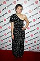 maggie gyllenhaal kate mara kate young for target launch 01