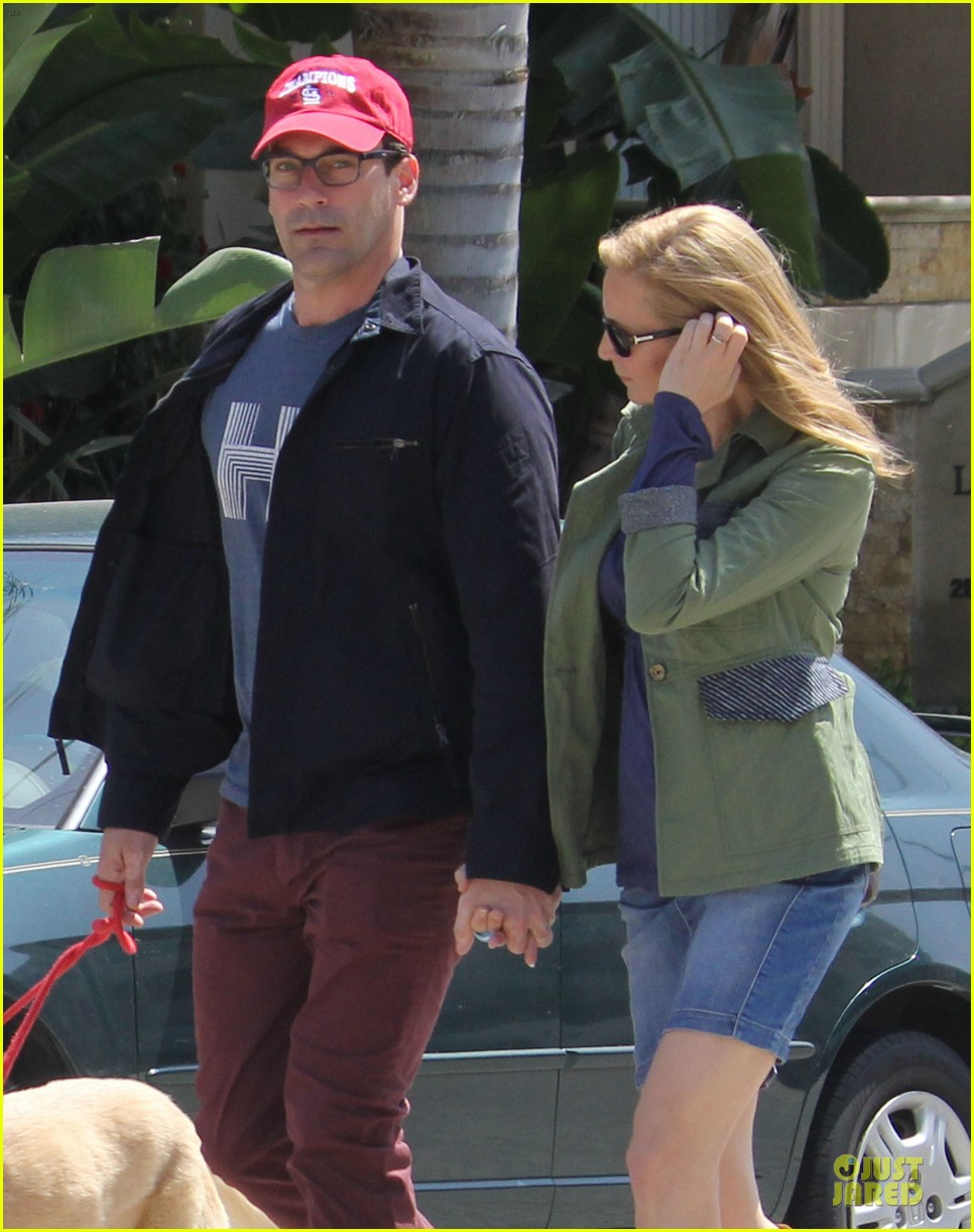 jon hamm underwear companies offer lifetime supply 302842401