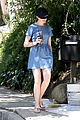 anne hathaway dry cleaning pick up 16