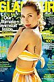 hayden panettiere covers glamour may 2013 01