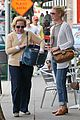 katherine heigl lunches with mom after girls trip to cabo 26