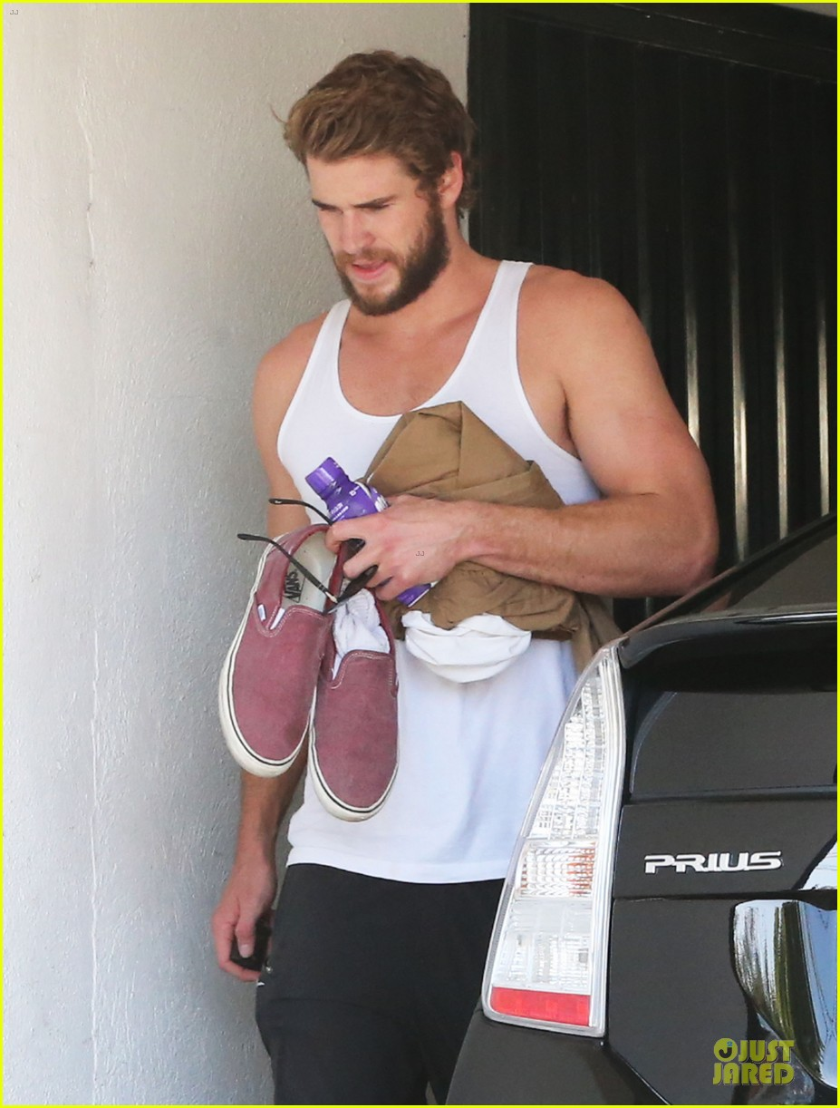 billy rae cyrus not sure about liam hemsworth miley cyrus wedding 042850965