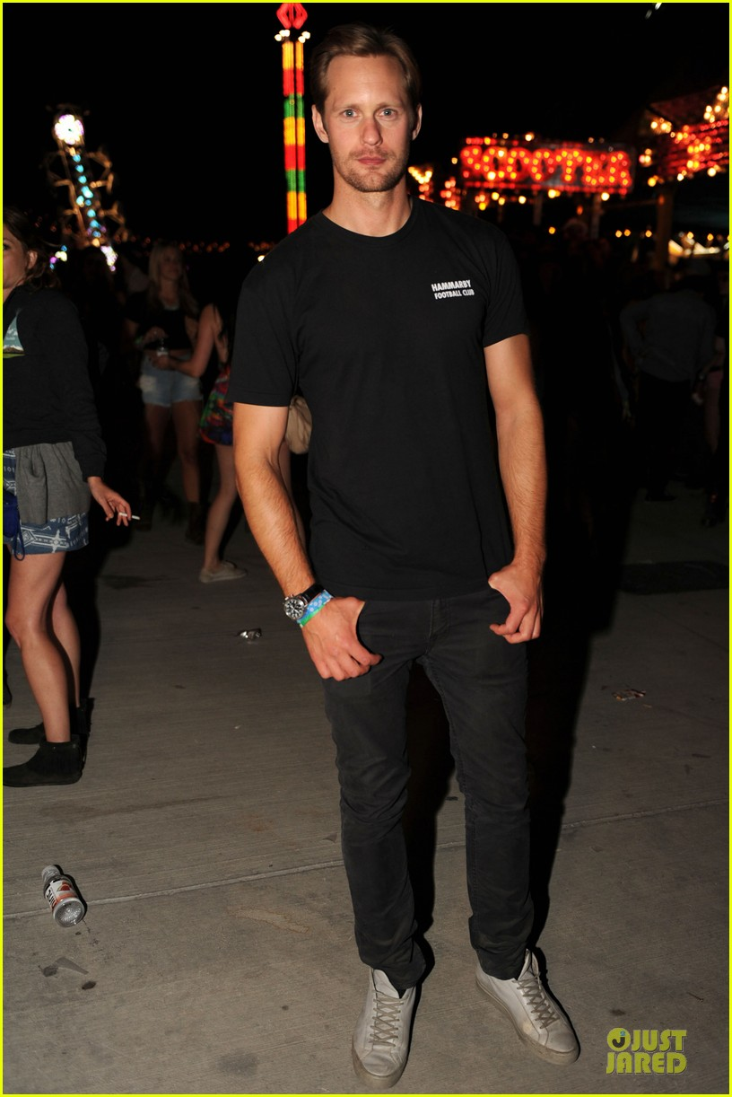 alex pettyfer julianne hough neon carnival attendees 072849658