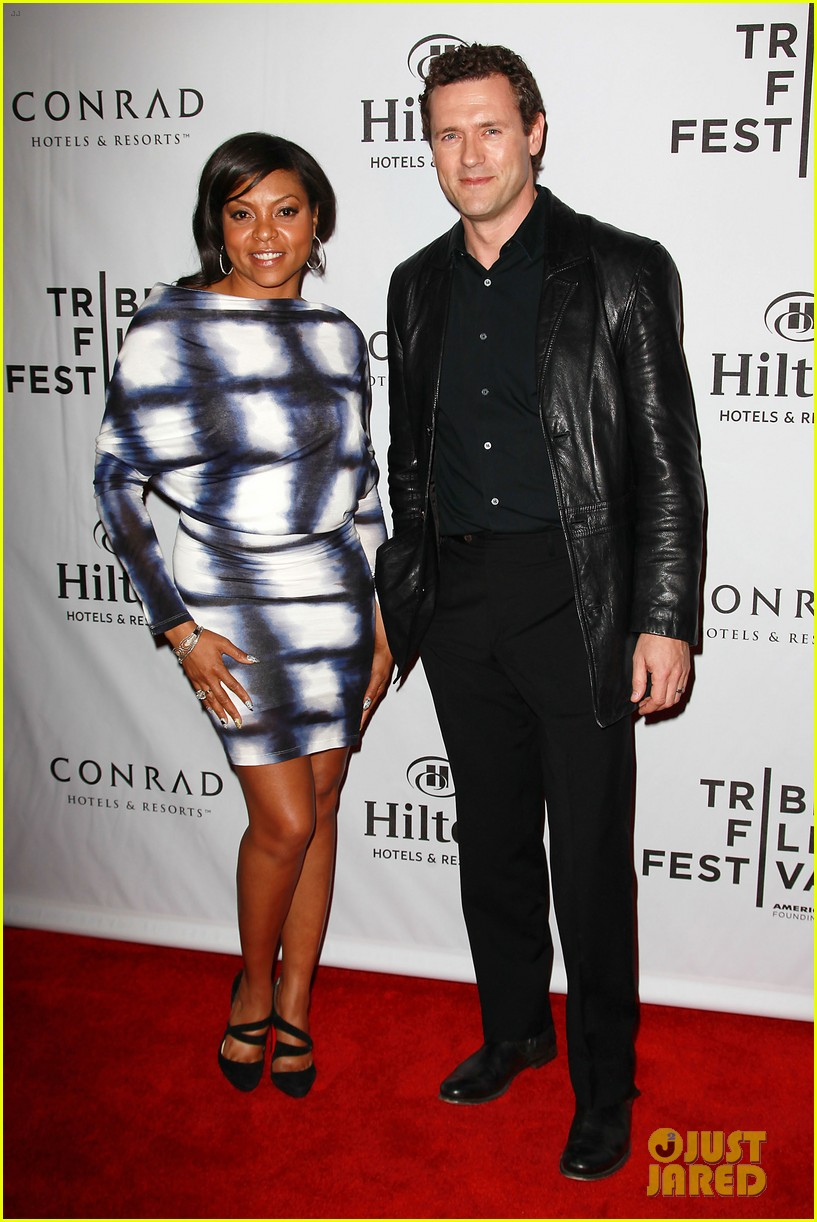 bryce dallas howard taraji p henson tribeca awards 212858405