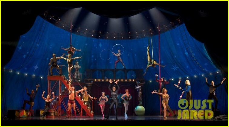 just jared broadway bulletin musical revivals 062851571