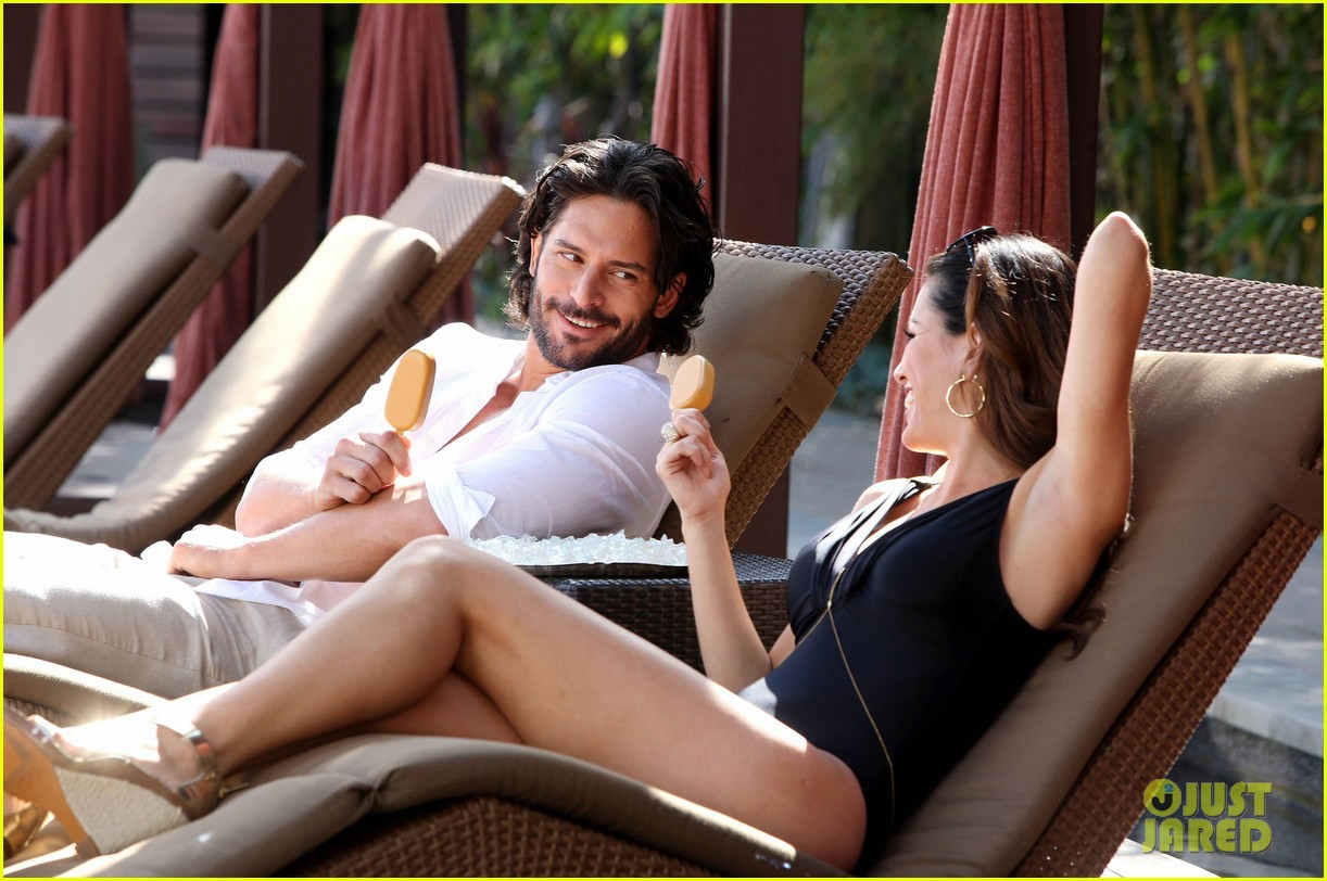 joe manganiello as good as gold premieres tomorrow 01