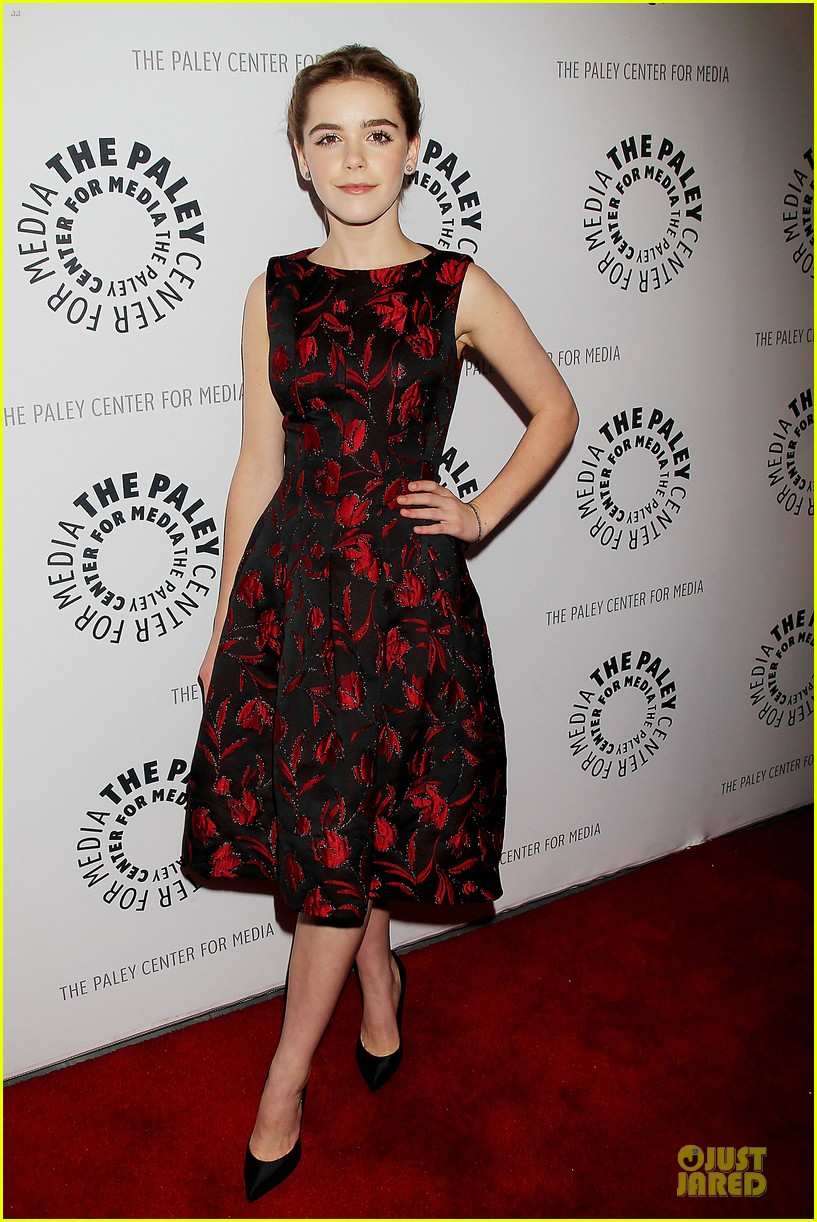 january jones jon hamm mad men paley presentation 26